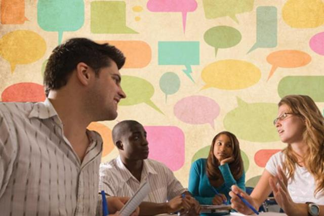5-Conversation-Starters-to-Improve-Your-Communication-Skills-2[1]