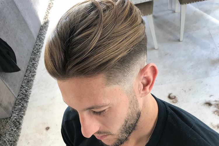best-mens-textured-haircuts